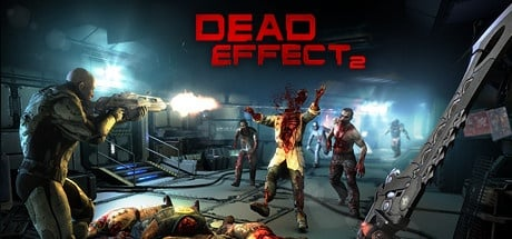 Buy Dead Effect 2 for Steam PC