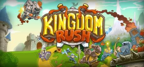 Buy Kingdom Rush for Steam PC