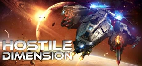 Buy Hostile Dimension for Steam PC