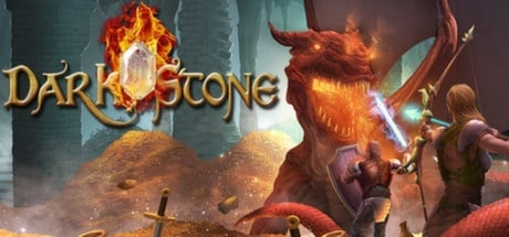 Buy Darkstone for Steam PC