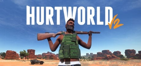 Buy Hurtworld for Steam PC