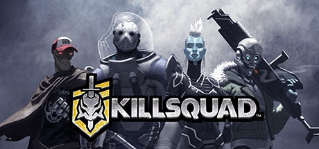 Buy Killsquad for Steam PC