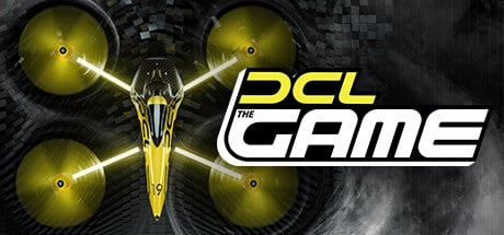 DCL - The Game