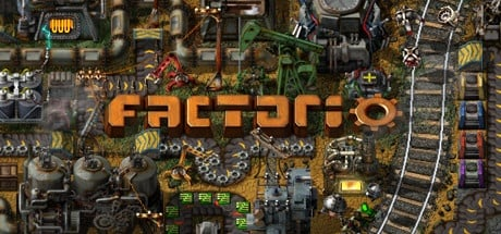 Buy Factorio EUROPE for Steam PC