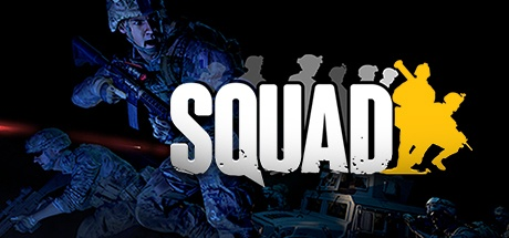 Buy Squad for Steam PC