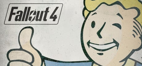Buy Fallout 4 for Steam PC