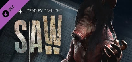 Dead by Daylight - the Saw® Chapter