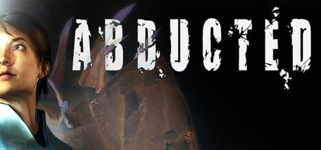 Buy Abducted for Steam PC