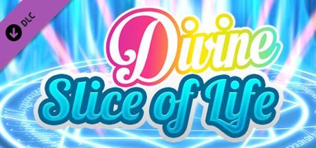 Buy Divine Slice of Life - Soundtrack for Steam PC