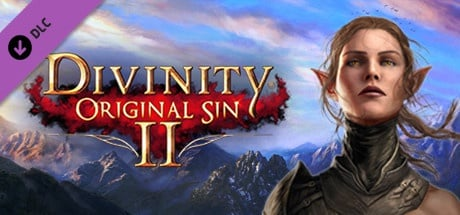 Buy Divinity: Original Sin 2 - Divine Ascension for Steam PC