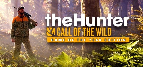 Buy theHunter: Call of the Wild GOTY for Steam PC