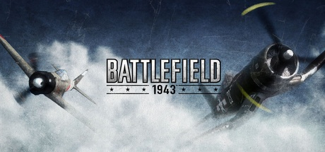 Buy Battlefield 1943 for Xbox One