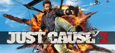 Buy JUST CAUSE 3 for Xbox One