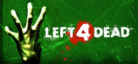 Buy Left 4 Dead for Steam PC