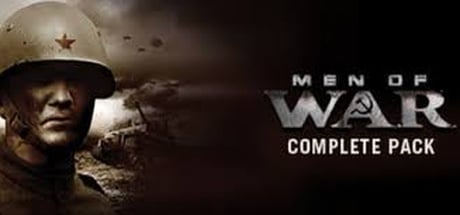 Buy Men of War: Collector Pack for Steam PC