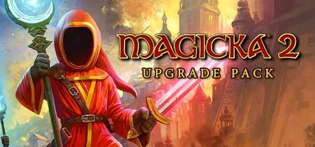 Magicka 2 Upgrade Pack