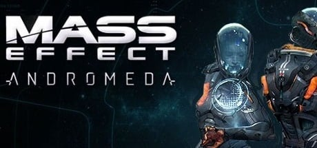 Buy Mass Effect: Andromeda for Origin PC