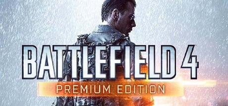 Buy Battlefield 4 Premium Edition for Origin PC