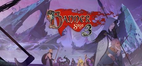 The Banner Saga 3: Standard Edition