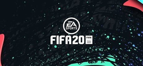 Buy FIFA 20 EN/PL for Origin PC