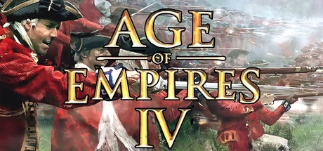 Buy Age of Empires IV for Xbox One / Windows 10