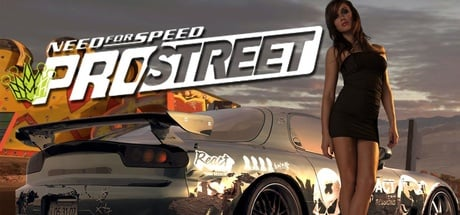Image result for Need For Speed Pro Street