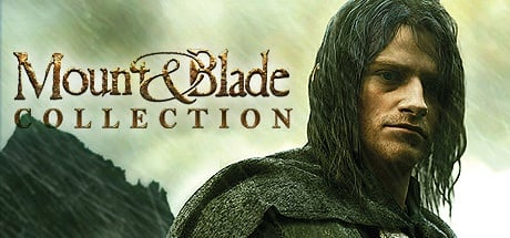Buy Mount & Blade Collection for Steam PC