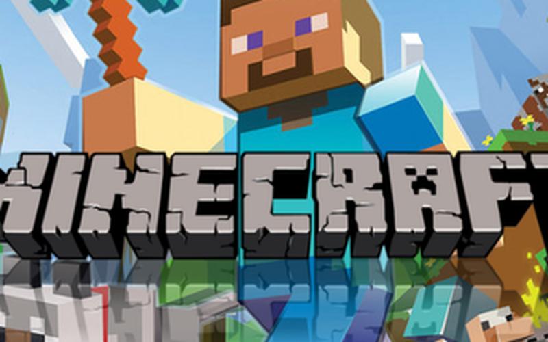 Minecraft XBOX ONE Auf Xbox PC Spiele HRK Game - Minecraft spiele arten