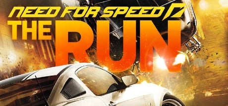 Buy NEED FOR SPEED THE RUN for Origin PC