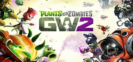 Buy Plants vs. Zombies Garden Warfare 2: Standard Edition for Origin PC