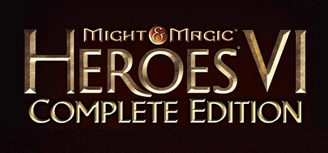 Buy Might & Magic Heroes VI: Complete Edition for U Play PC