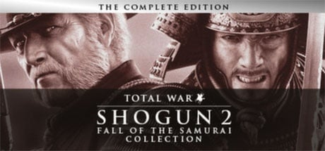 Buy Total War: Shogun 2 - Fall of the Samurai Collection for Steam PC