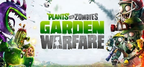 Buy Plants vs Zombies Garden Warfare for Origin PC