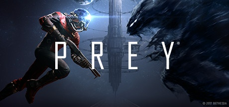 Buy Prey for Steam PC