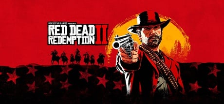 red-dead-redemption-2-hero-banner-03-ps4