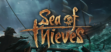 Buy SEA OF THIEVES for Xbox One / Windows 10