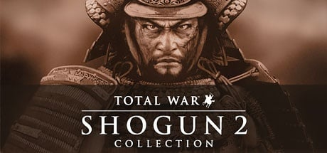Total War: Shogun 2 - Collection