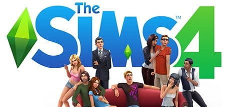 Buy The Sims 4 for Xbox One