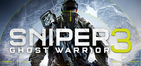 Buy Sniper Ghost Warrior 3 for Steam PC