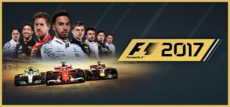 Buy F1 2017 for Steam PC