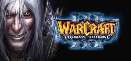 Warcraft® III: The Frozen Throne®