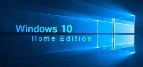Buy Windows 10 Home Edition OEM PC CD Key for Software PC
