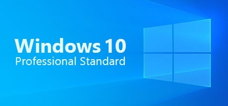 Buy Windows 10 Professional Standard Software Software Cd Key Instant Delivery Hrkgame Com