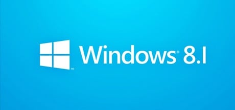 Buy Windows 8.1 OEM PC CD Key for Software PC
