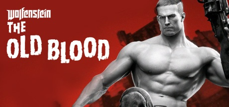 Wolfenstein: The Old Blood DE/AT