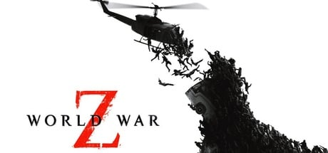 World War Z EPIC GAMES