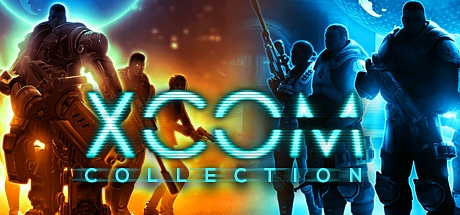 Buy XCOM Collection for Steam PC