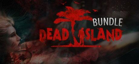 Dead Island Bundle