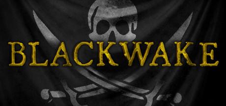 Blackwake