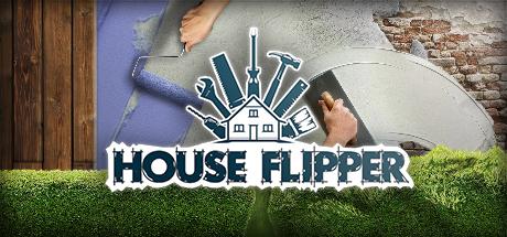 House Flipper EUROPE